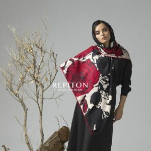 روسری پاییزه مارک-تصویر 5