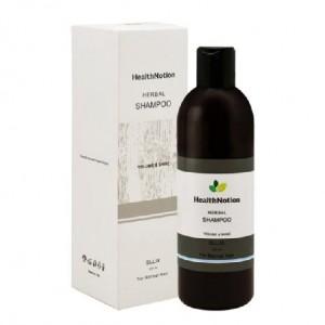 ️شامپو گیاهی مناسب موهای معمولی شامپو گیاهی مناسب موهای معمولی الیکس