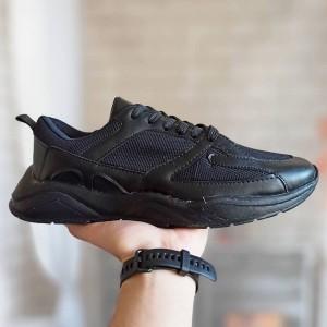 کفش کتانی مردانه اسپرت-تصویر 5