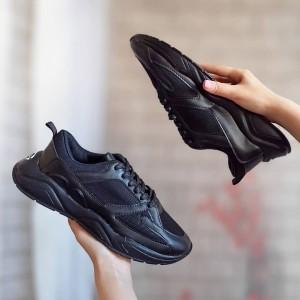 کفش کتانی مردانه اسپرت-تصویر 4