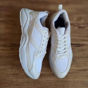 کفش کتانی مردانه اسپرت-تصویر 3