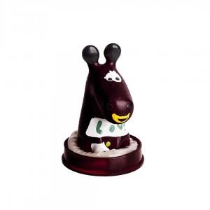 کاندوم عروسکی خر سیاه