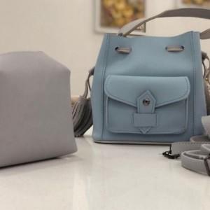 کیف دوشی و دستی دخترونه