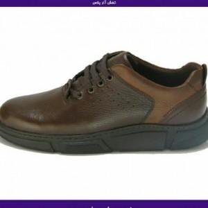 کفش مدل اسپورت پسرانه و مردانه-تصویر 3