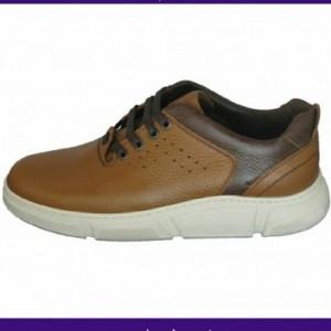 کفش مدل اسپورت پسرانه و مردانه