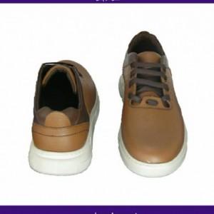 کفش مدل اسپورت پسرانه و مردانه-تصویر 2