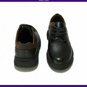 کفش مدل اسپورت پسرانه و مردانه-تصویر 5