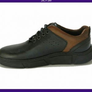 کفش مدل اسپورت پسرانه و مردانه-تصویر 4