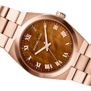 ساعت مچی عقربه ای زنانه مایکل کورس مدل MK5895-تصویر 3