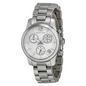 ساعت مچی عقربه ای زنانه مایکل کورس مدل MK5428