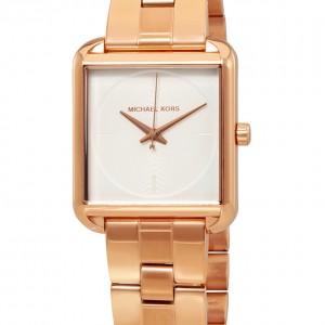 ساعت مچی عقربه ای زنانه مایکل کورس مدل MK3645-تصویر 2