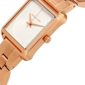 ساعت مچی عقربه ای زنانه مایکل کورس مدل MK3645-تصویر 3
