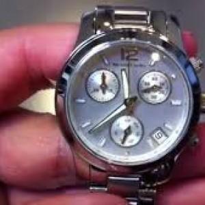 ساعت مچی عقربه ای زنانه مایکل کورس مدل MK5428-تصویر 3