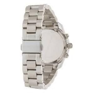 ساعت مچی عقربه ای زنانه مایکل کورس مدل MK5428-تصویر 4