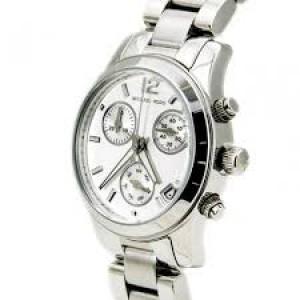ساعت مچی عقربه ای زنانه مایکل کورس مدل MK5428-تصویر 5