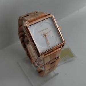 ساعت مچی عقربه ای زنانه مایکل کورس مدل MK3645-تصویر 5