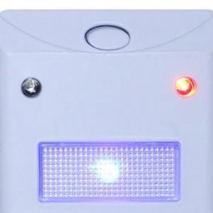 دستگاه دفع حشرات مدل RIDDEX PLUS-تصویر 4