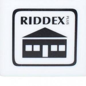 دستگاه دفع حشرات مدل RIDDEX PLUS-تصویر 5
