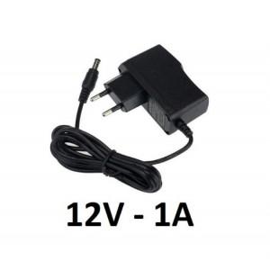 آداپتور 12 ولت 1-تصویر 5