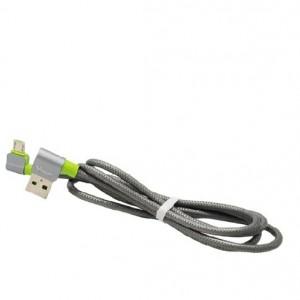 کابل میکرو v-smart مدلvs-68