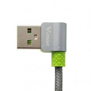 کابل میکرو v-smart مدلvs-68-تصویر 5