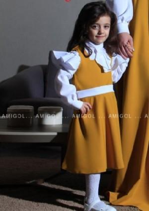 شایلی کودک-تصویر 5