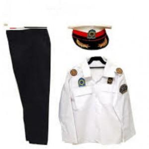 لباس پلیس-تصویر 2