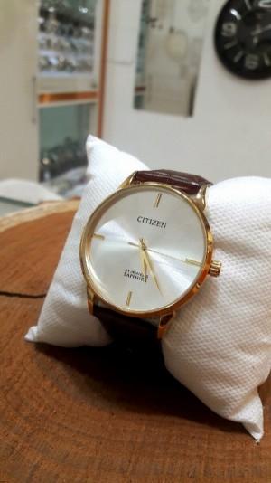 ساعت سیتی زن مردانه