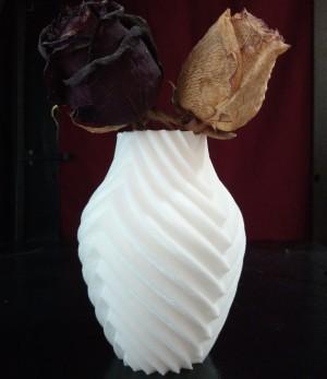 گلدان تزیینی-تصویر 2