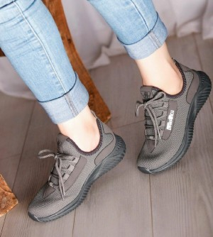 کفش کتانی  pa-تصویر 2