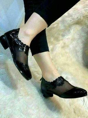 کفش ماداتور