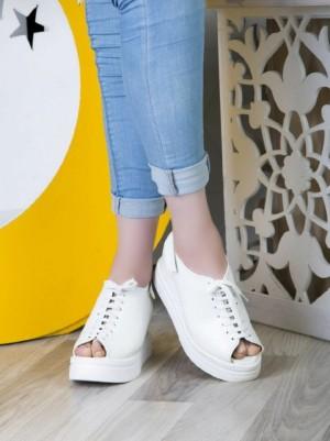 کفش لژ دار-تصویر 2