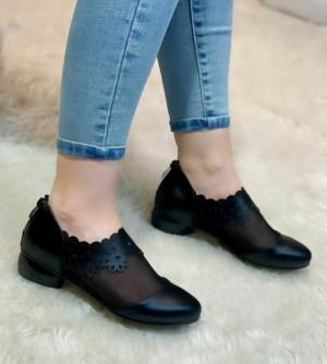 کفش ماداتور-تصویر 2