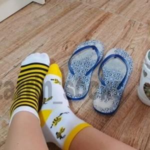 جوراب زنبور