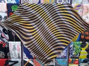 روسری نخی برند حدیث-تصویر 2
