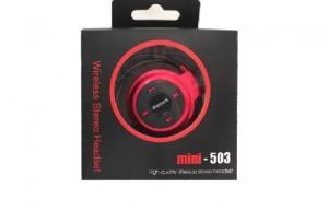 هدست بلوتوث JBL 503 MINI-تصویر 3