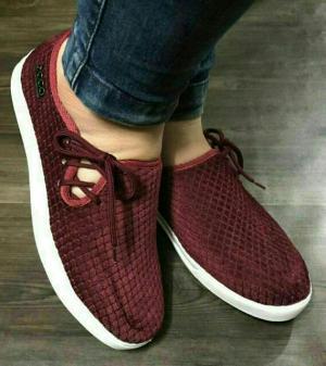 کفش زنانه اکو-تصویر 2