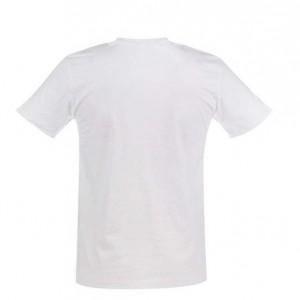 تیشرت پنبه ساده مردانه-تصویر 4