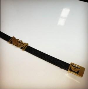 دستبند چرم آنجل اسپرت-تصویر 2
