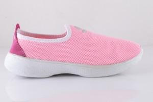 کفش راحتی زنانه طرح Skechersفوق العاده سبک با کفی بسیار نرم و راحت-تصویر 2
