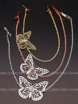 موگیر پروانه ای-تصویر 2