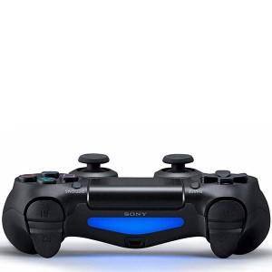 دسته پلی استیشن4 سونی مدل playstation dualshock 4 2017-تصویر 3