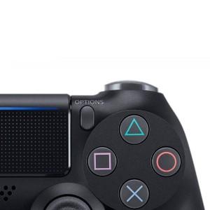 دسته پلی استیشن4 سونی مدل playstation dualshock 4 2017-تصویر 4