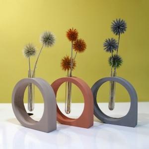 گلدان دکوری-تصویر 3