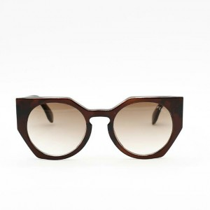 عینک افتابی-تصویر 4