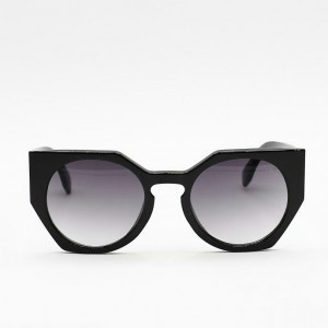 عینک افتابی-تصویر 5