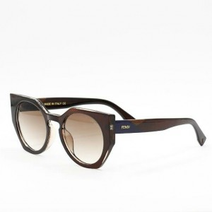 عینک افتابی-تصویر 3