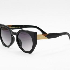 عینک افتابی-تصویر 2