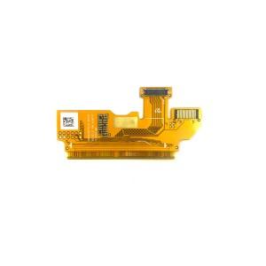فلت ال سی دی سامسونگ SAMSUNG GALAXY A30S /A307 اورجینال