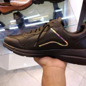 کفش کتانی سناتور-تصویر 4